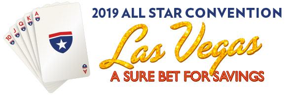2019 All Star convention logo horiz