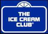 The Ice Cream Club logo