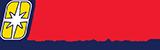 Lentz Milling logo